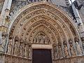 Basilica Castello Portal Detailansicht 1.JPG