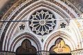 Basilica San Francesco, Umbria.jpg