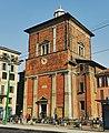 Basilica di San Nazaro 1.jpg