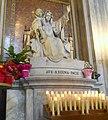 Basilica di Santa Maria Maggiore (5987193236).jpg