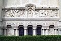 Basilique de Fourvièr - panoramio.jpg