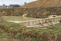 Bassin de rétention, Zone industrielle Chaux de Contern-101.jpg