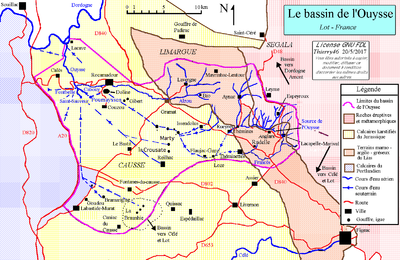 Bassin versant ouysse.png