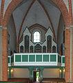 Bassum Stift Orgel msu-9902.jpg