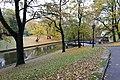 Bastejkalns Bastion Hill park (23407918230).jpg