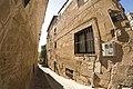 Bastida - Hirigune historikoa - -25.jpg