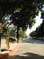 BatangasProvincialBoardjf8613 11.JPG