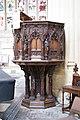 Bath Abbey (16746643634).jpg