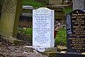 Batley Cemetery (26426382218).jpg