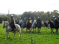 Battle of Hastings reenactment 2017 2.jpg