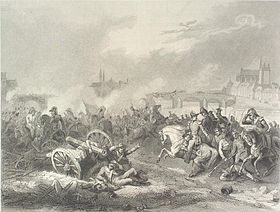 Battle of Montereau by Langlois.jpg