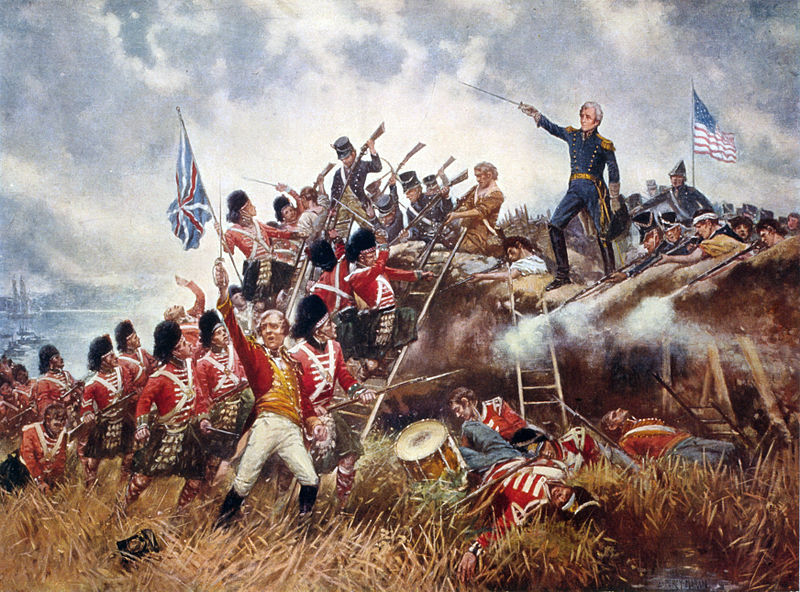 File:Battle of New Orleans.jpg