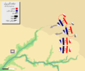 Battle of Yarmouk-day-4 phase-2-ar.PNG