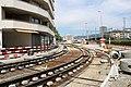 Bau LTB Poststrasse Gleisbau 20200516 1.jpg