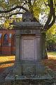 Baudenkmal Wülfeler Str. 5 Bemerode (Hannover) IMG 1688.jpg