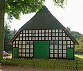 Bauernhaus Oberneuland G3 2014 LfD3913.jpg