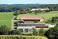 Bauernhof in Kämerscheid - panoramio.jpg