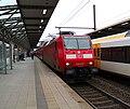 Baureihe 146 031 (9778252693).jpg