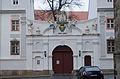 Bautzen, An der Petrikirche 6, 002.jpg