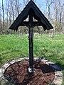 Bavarian Wayside Shrine - Schuetzen Park (Iowa).jpg