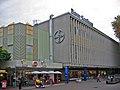Bayer-kaufhaus.jpg