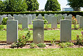 Bayeux War Cemetery -53.JPG