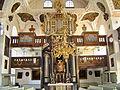 Bayreuth, Ordenskirche St. Georgen.jpg