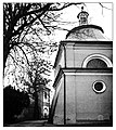Bazylika kolegiacka Ducha Świętego (Bożogrobców) z kaplicą Bożego Grobu 4.jpg