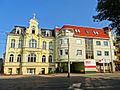 Bdg Gdanska kn 3 07-2013.jpg