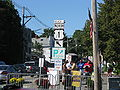 Beach street, Ogunquit, Maine.jpg