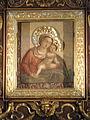 Beata Maria Vergine delle Grazie, paint (Pettorazza Papafava).jpg