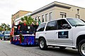 Beaufort Christmas Parade 12 (5235282231).jpg