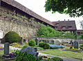 Bebenhausen-Kloster-Friedhof-2.jpg