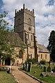 Beckford Church - geograph.org.uk - 41279.jpg
