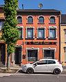 Bedburg - Friedrich-Wilhelm-Straße 2 Wohn- und Geschäftshaus.jpg