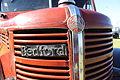 Bedford ML Truck (15786400556).jpg