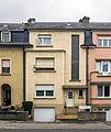 Beggen 140 rue de Beggen 01.jpg