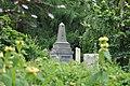 Begraafplaats Soestbergen Utrecht 10.JPG