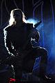 "Behemoth, Patryk Dominik ""Seth"" Sztyber 02.jpg"