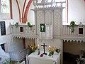 Beidendorf Kirche 1.jpg