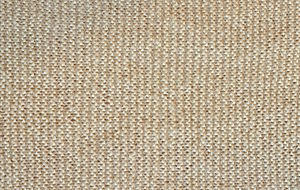 Drab (color) - Drab is a dull light-brown color, the color of undyed wool cloth of the same name.