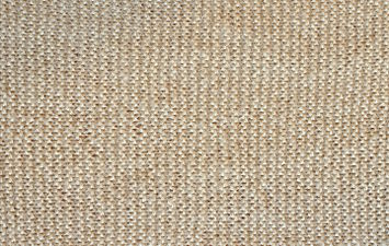 Brown wikipedia the color drab is a dull light brown which takes its name from drap the old french word for undyed wool cloth it is best known for the olive green shade urmus Image collections