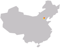Beijing in China.png