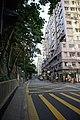 Belcher's Street Middle Section.jpg