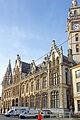 Belgium-6354 - Old Post Office (14080382631).jpg