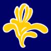 סמל העיר בריסל