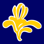 Emblem of the Brussels-Capital Region