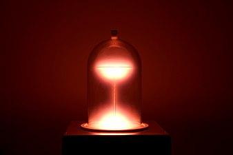 Bell Jar 35.jpg