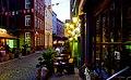 Bella Hamburgo - panoramio.jpg