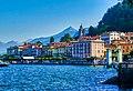 Bellagio Vista sul Lago di Como & Centro Storico 3.jpg